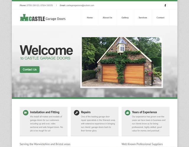 Website Design Warwick Warwick Search Engine Optimisation